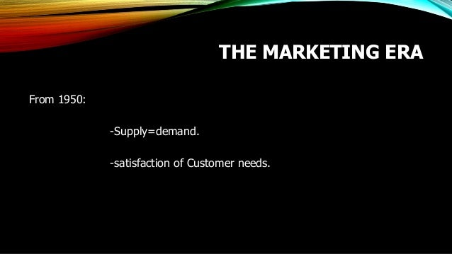 literature review of marketing mix of nivea Files marketing mix literature review essays marketing mix literature review essays download: marketing mix literature review essays there are tons of free term papers and essays on marketing objectives of debonairs.