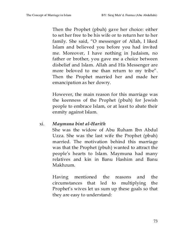 the concept of marriage in judaism 1 dating, relationships, love & marriage the jewish view of marriage marrying your ezer k'negdo - soul mate t  in judaism, marriage is the very building block of personal development, society, and the entire jewish people  an exploration of this concept of soul mates the jewish view of marriage dating, relationships, love & marriage 4.