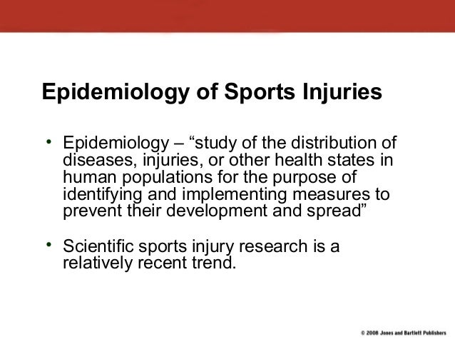 Epidemiology of traumatic hip dislocation in patients ...