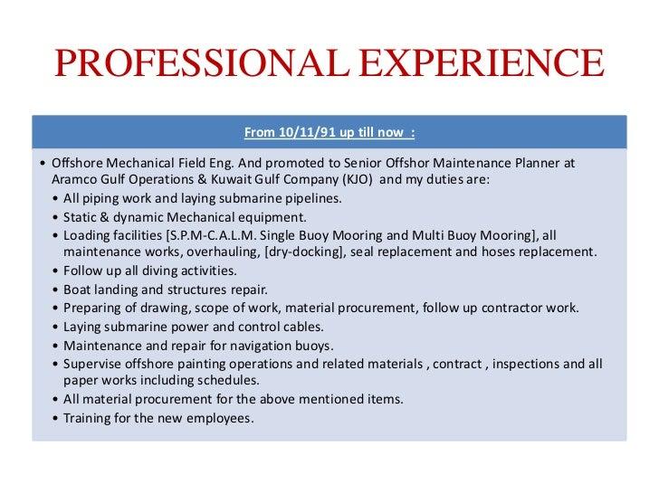 resume of qualifications ideas the confidential resume