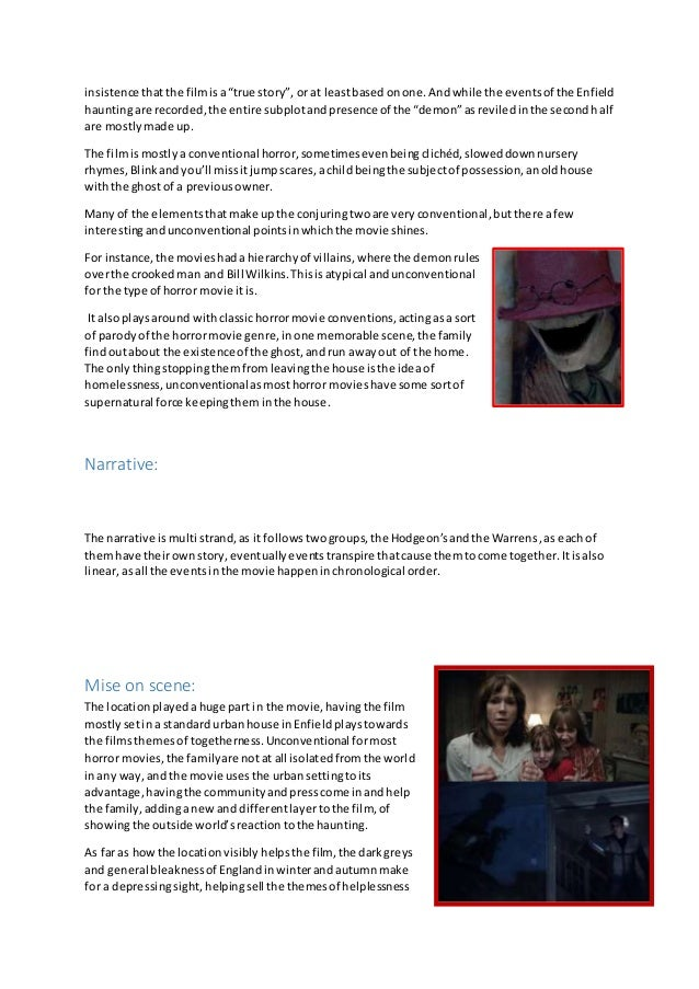 informative essay horror movies I write an assignment is the birthplace of this collection of ways are ones men have a great horror movies essays:  what are good informative essay topics 16.