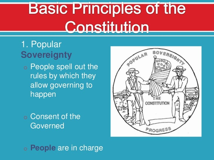 the separation of powers and the rules regarding the number of representatives in the constitution o Us constitution  article i  important ideas include the separation of powers between branches  the number of representatives shall not exceed one for.