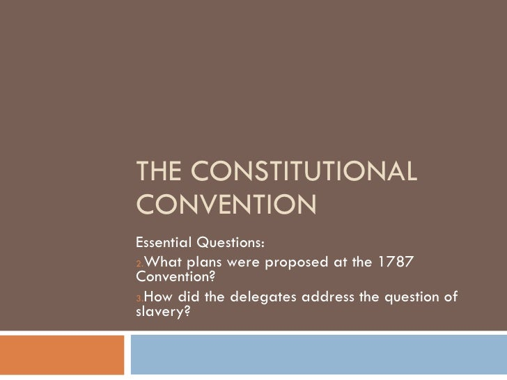 essay prompts constitutional convention Lawteacher the law essay professionals law dissertation topics & ideas public, constitutional and administrative law.
