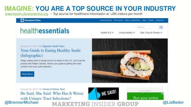 MARKETING INSIDER GROUP PART TWO / Find The Budget BUILD THE BUSINESS CASE FIND THE BUDGET MEASURE RESULTS 2