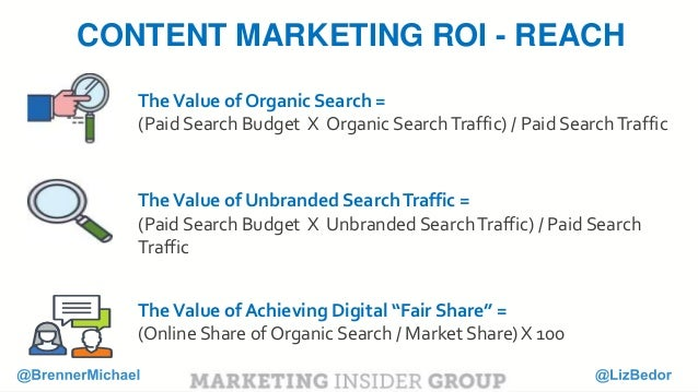 In this example, the site has received 359,953 visits from organic search traffic, totaling 25% of overall traffic.