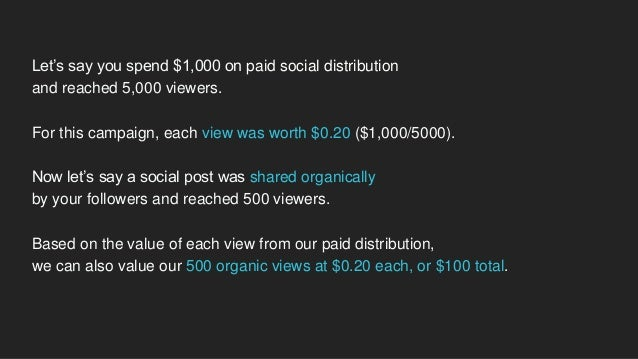 What to do with this data? • Scan your highest-authority inbound links for opportunity to get other similar links. • Scan ...