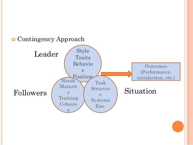 contingency system approach Organization theory, contingency theory, open systems theory, general   struct a theory of all systems approaches in general and called it general systems .