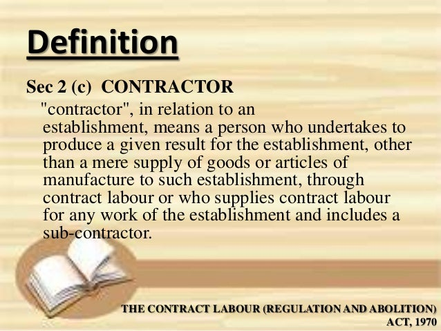 """One Reply to """"Basis of Privity of Contract and Consideration"""""""