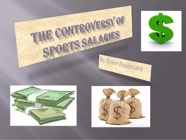  National Basketball League (NBA) $5.2Million Major League Baseball (MLB) $2.5Million National Football League (NFL) $1...