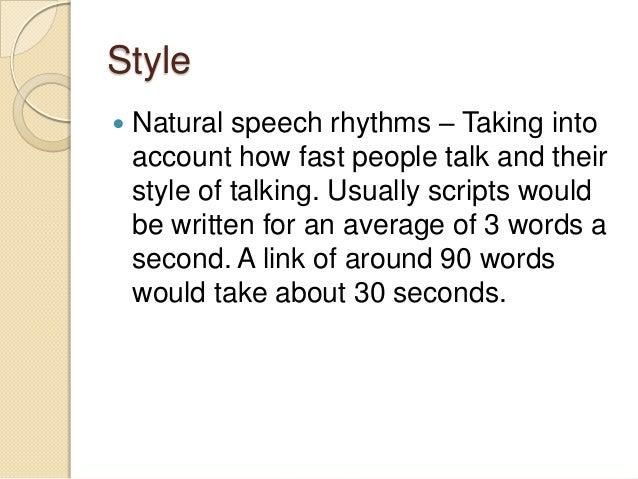 buy speech scripts Urgent essay uk buy speech scripts anthropology phd thesis software as a service essay.