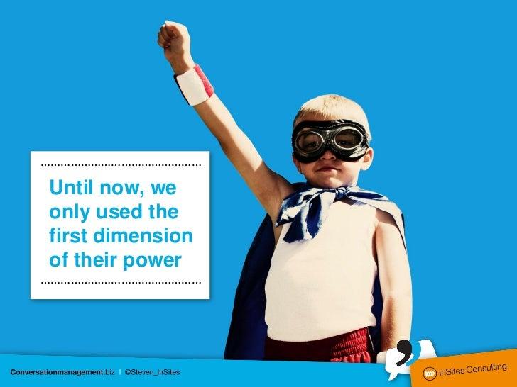 …………………………………Firstdimension:people tobuild reach…………………………………