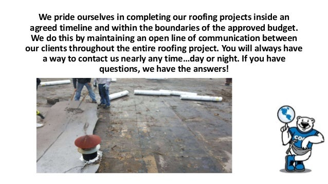 ... Atlanta Contractor And Roofing Company Available. 11.