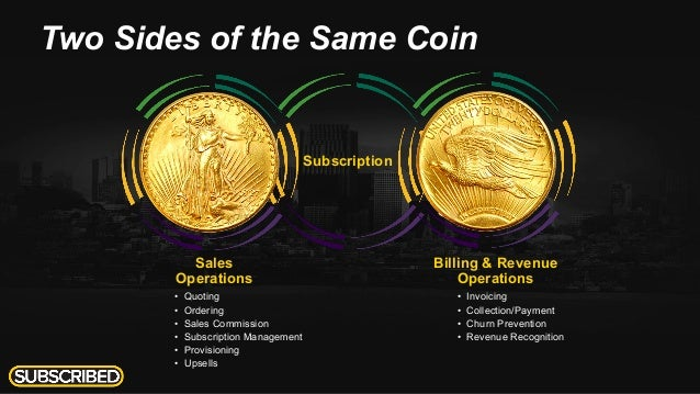 two side of the same coin Two sides of the same coin achievement in resident evil 6: win 10 times - worth 10 gamerscore find guides to this achievement here.