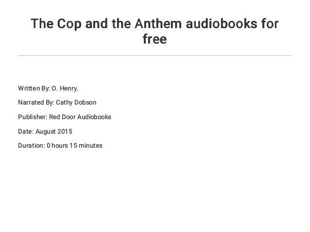 date a cop free
