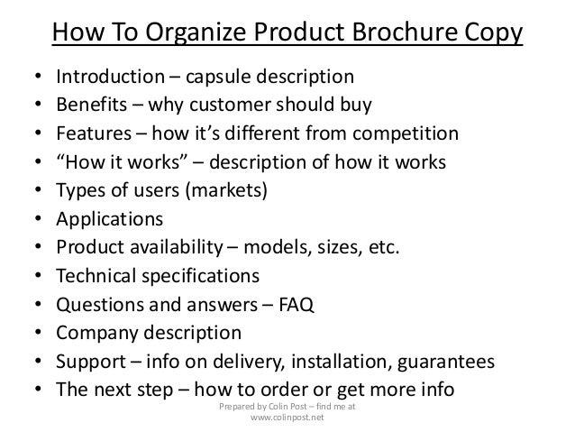 The Copywriters Handbook – Copywriter Job Description
