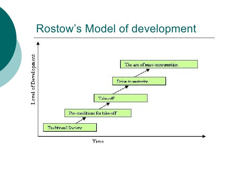 the different models of economic development Who benefits from economic development 6 effects of economic development on net income of different income economic development policy simulation models.