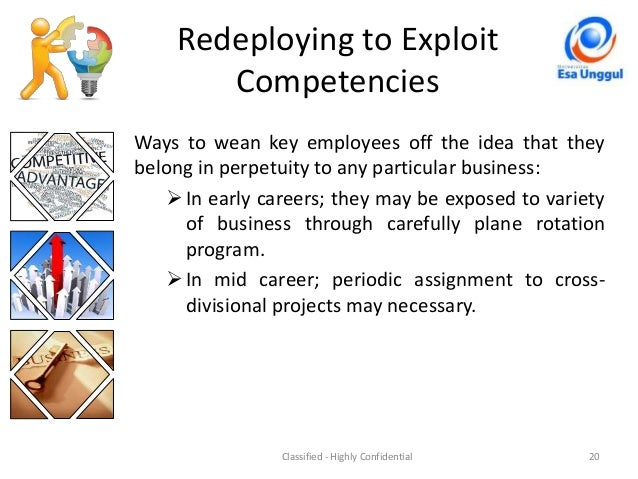 the core competence of the corporation summary Read this essay on core competence, distinctive competence, and competitive advantage - ann money come browse our large digital warehouse of free sample essays get the knowledge you need in order to pass your classes and more.