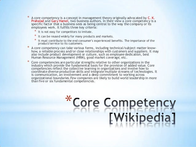 crocs s core competencies Answer to 1 what are crocs' core competencies 2 how do they exploit these competencies in the future consider the following.