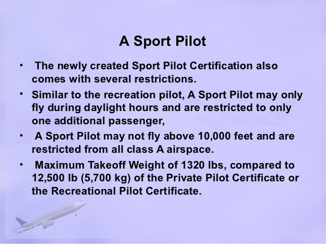 The cost of a private pilot license
