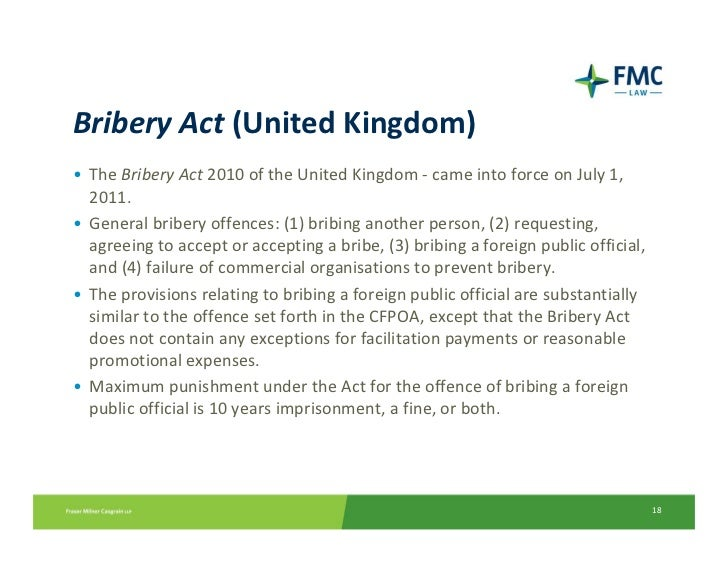 penal provisions pertaining to bribery and Intentional violation of the code of ethics for public officials, if the benefit derived is over $1,000 in value or the offense is bribery or the violation is a second or subsequent violation of the same provision.