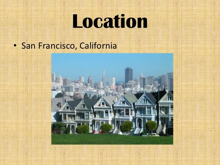 the cost of living in san francisco. Black Bedroom Furniture Sets. Home Design Ideas