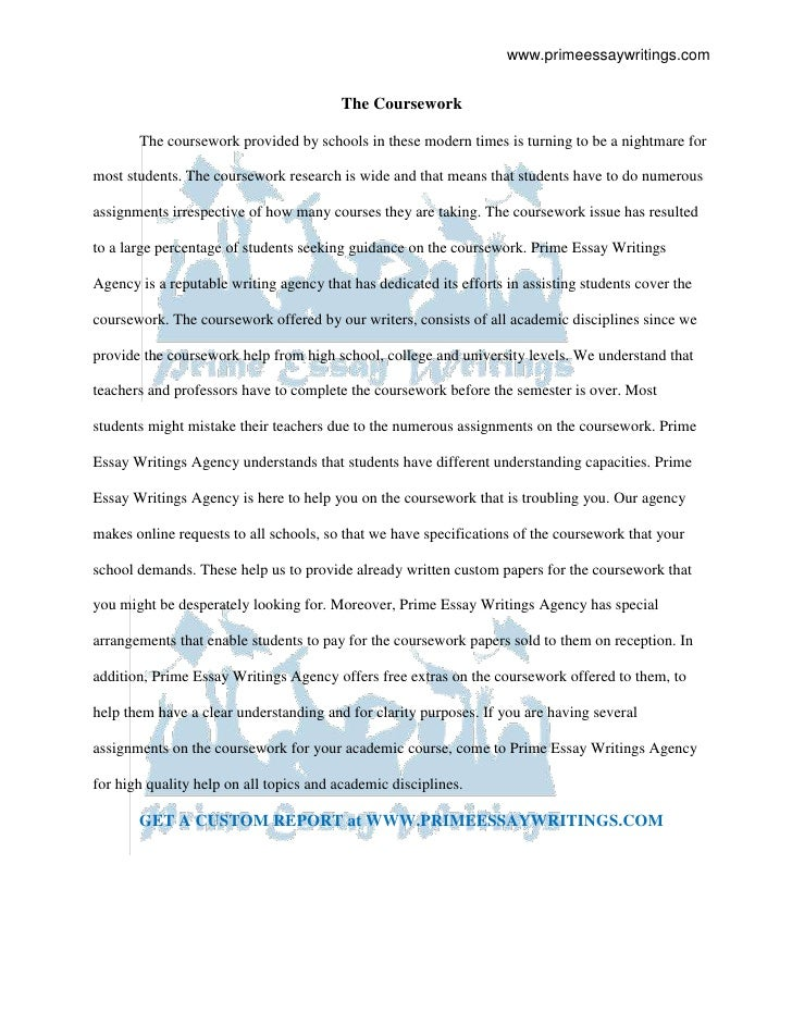 coursework essay uk essays coursework