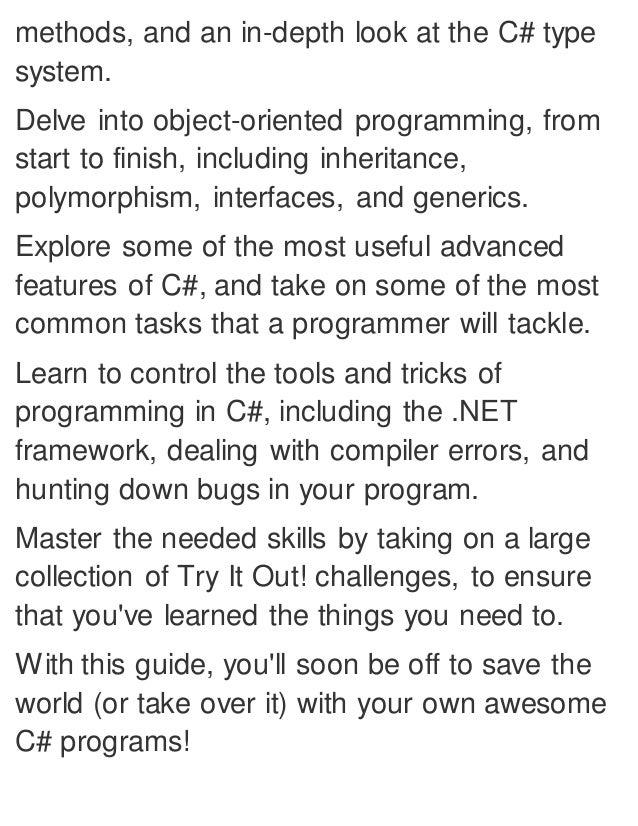 beginning c for arduino 2nd edition pdf