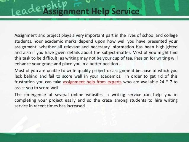 Help me write my scholarship essay