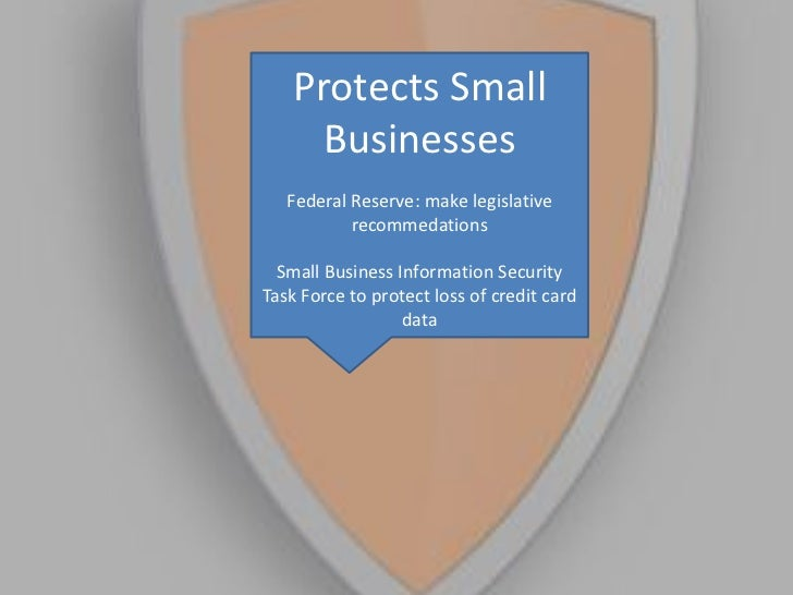The credit card act of 2009 increased penaltiesbr reheart Gallery