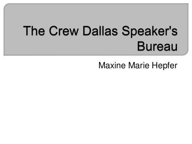 Maxine Marie Hepfer
