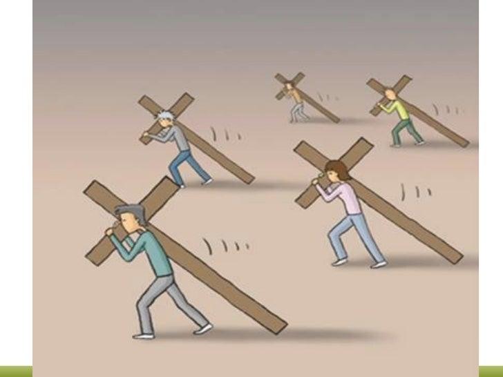 The cross lift Slide 1