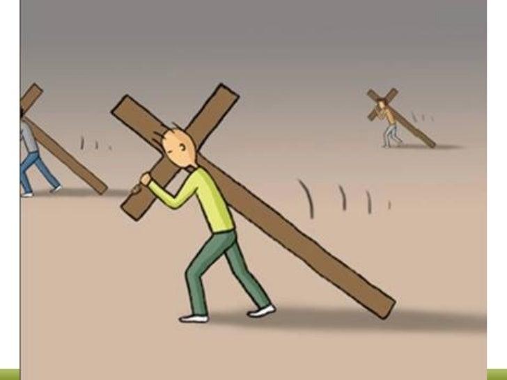 The cross lift Slide 2