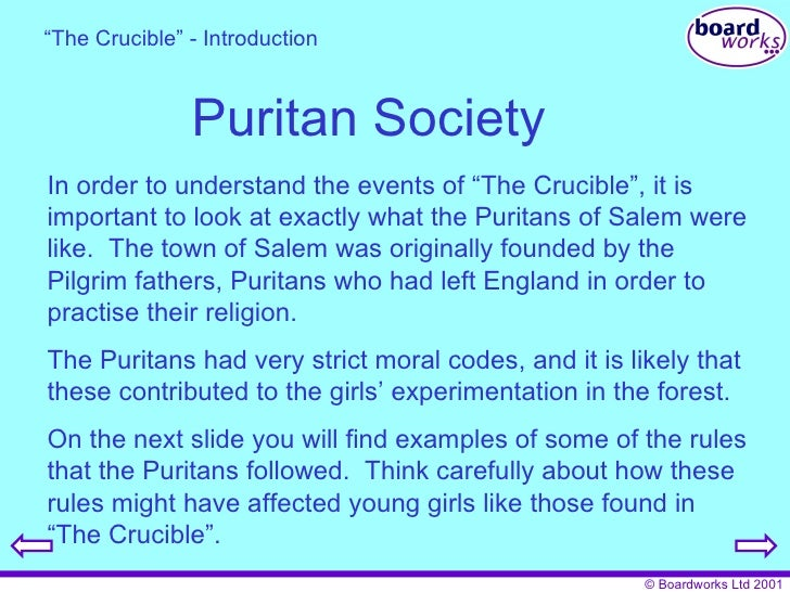 the crucible religion Define crucible crucible synonyms, crucible pronunciation, crucible translation, english dictionary definition of crucible n 1 a vessel made of a refractory substance such as graphite or porcelain, used for melting and calcining materials at high temperatures 2 a.