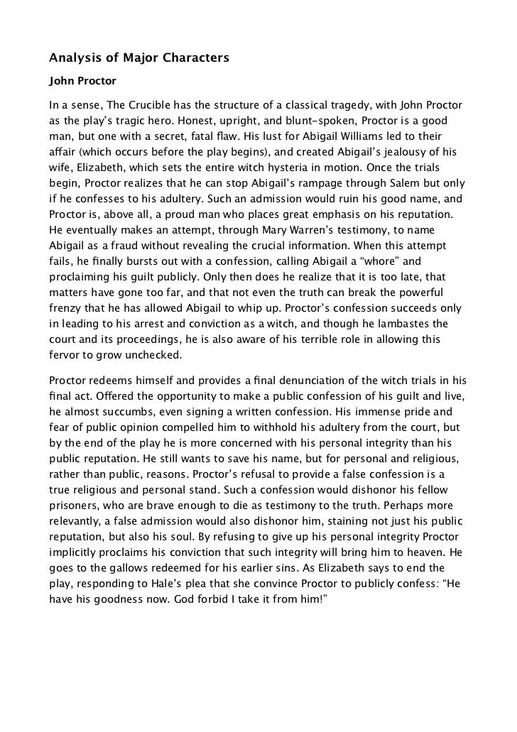 raskolnikov character analysis essay The tools you need to write a quality essay or term paper saved essays essays related to crime and punishment character analysis 1 porfiry is the only character that is raskolnikov's intellectual equal and therefore understands the complex motives for his crime.
