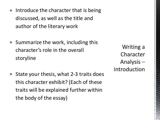 the crucible analysis Table of contents summary summary part 2 summary part 3 literary analysis further resources in the crucible, arthur miller presents a dramatized version of the true.
