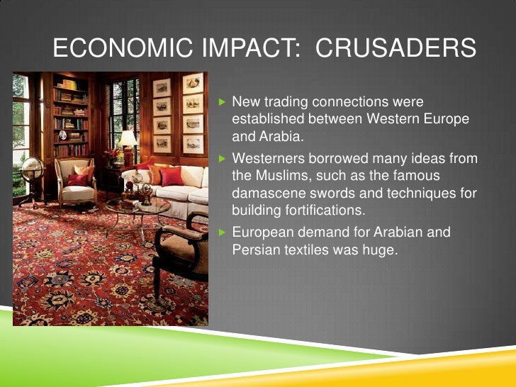 the crusades of western european christians World history (crusades) study play pope urban ii started the crusade, european christians, peasants, and monarchs (crusaders) mostly from france, south italy, and sicily  christians.