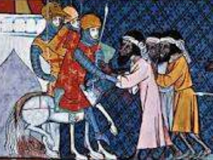 muslim disunity in the first crusade Although there were at least eight crusades (the definition became less precise in the later years), the only successful crusade was the first one using local christians as guides, the europeans took advantage of muslim disunity to reach jerusalem along the way, they conquered the seljuk state of rum (based at nicaea,.