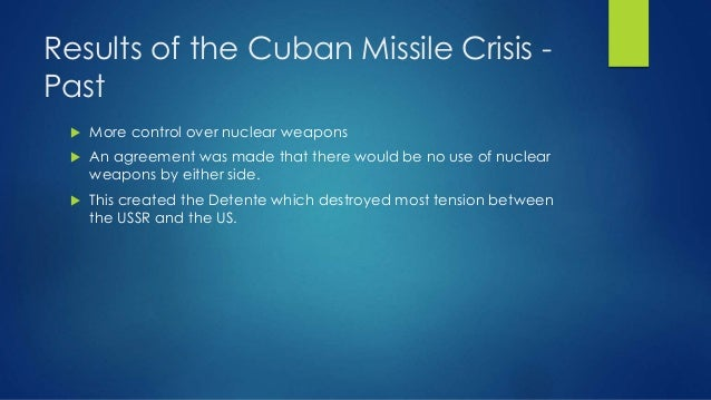 cuban missile crisis bibliography Acosta, tomas diez october 1962: the 'missile' crisis as seen from cuba ed steve clark and mary-alice waters new york: pathfinder, 2002.