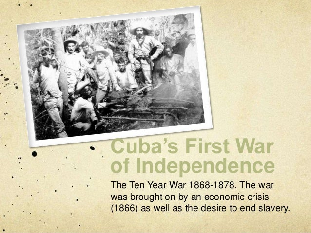 revolution of cuba and its effect A timeline of us-cuba relations since the cuban revolution by adam epstein november 26, 2016 january 1, 1959—fidel castro overthrows president fulgencio batista and establishes a revolutionary.