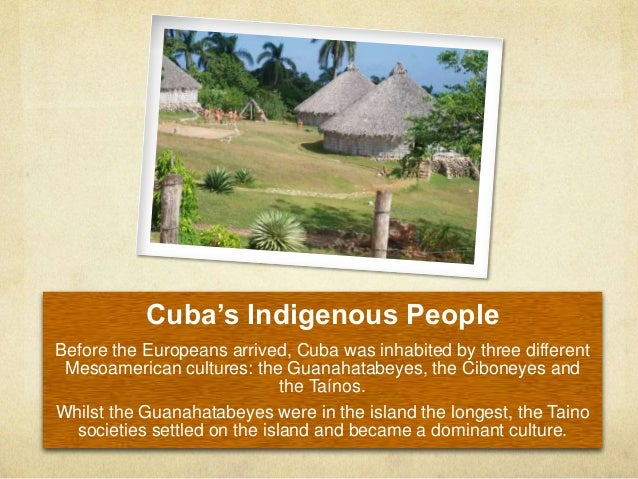 essay about cuban culture Understanding the cuban american culture essays: over 180,000 understanding the cuban american culture essays, understanding the cuban american culture term papers, understanding the cuban american culture research paper, book reports 184 990 essays, term and research papers available for unlimited access.