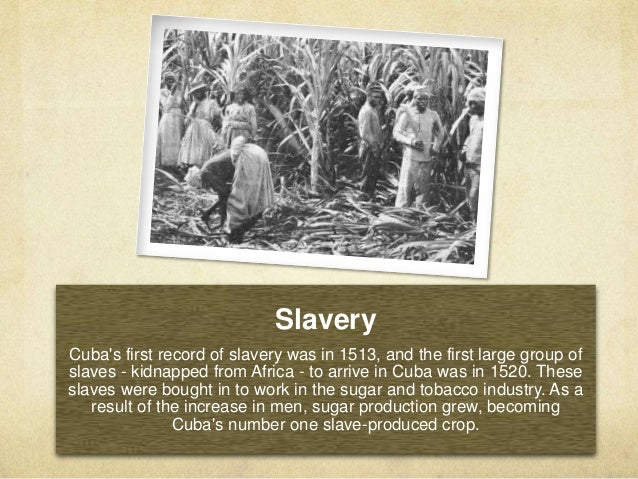 revolution of cuba and its effect To date, analyses of the cuban revolution focus on the stages of the cuban  revolution, with only a slight mention of the exodus of cubans as a consequence  of.