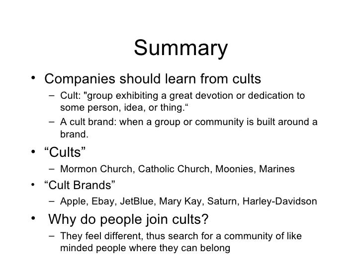 The+Culting+Of+Brands Slide 2
