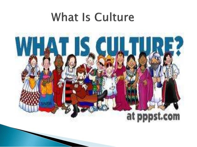 an analysis of culture and the major problems of cultural collision Globalisation in the academic world: implications for language education  implications for language education and  collision of different cultural.