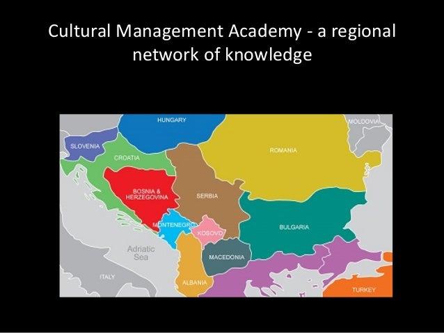 Whatisit?  • aregionalpost- graduateprogramin4 countries • aone-weekintensive educa:onalcourse • 3day...