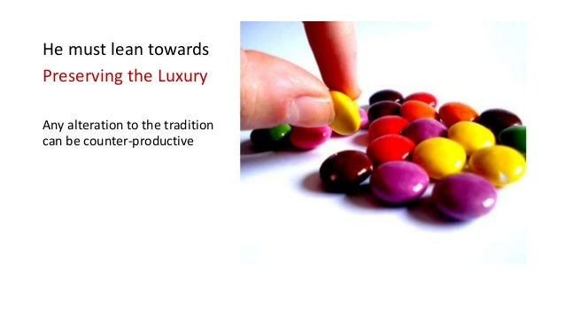 16 key luxury brand distributors With consumers increasingly becoming more sophisticated and knowledgeable, the demand for luxury and lifestyle products is on the rise especially in asia.