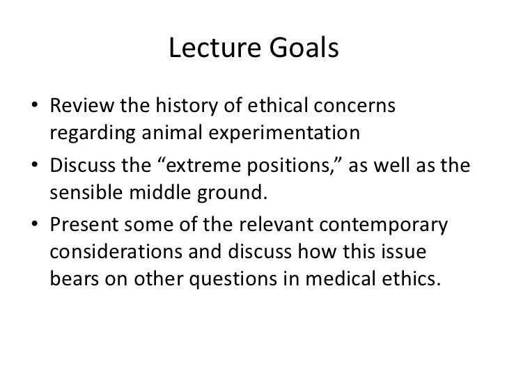 moral status essay Essay questions explain one shortcoming of each of the five theories of moral status human properties—assumes fixed species boundaries assumes human properties correlate exactly with the biological species cognitive properties—undermines moral status of infants and senile elderly.