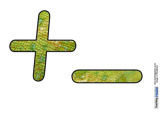 Cursive Alphabet Letter Designs Best 25+ Alphabet Letters Design Ideas On Pinterest | Handwriting