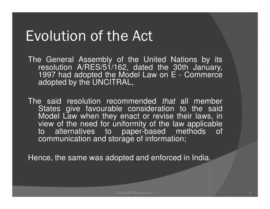 role of administrative tribunal in india Period of emergency played a crucial role in the evolution of tribunals in india  union of india administrative tribunal is  administrative tribunals in india.