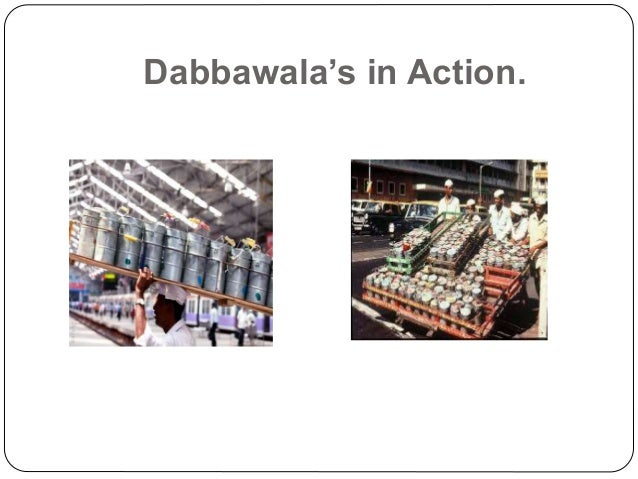 innovation by dabbawala China mobile hong kong, china mobile international and china taiping insurance group's subsidiaries jointly signed a strategic cooperation agreement.
