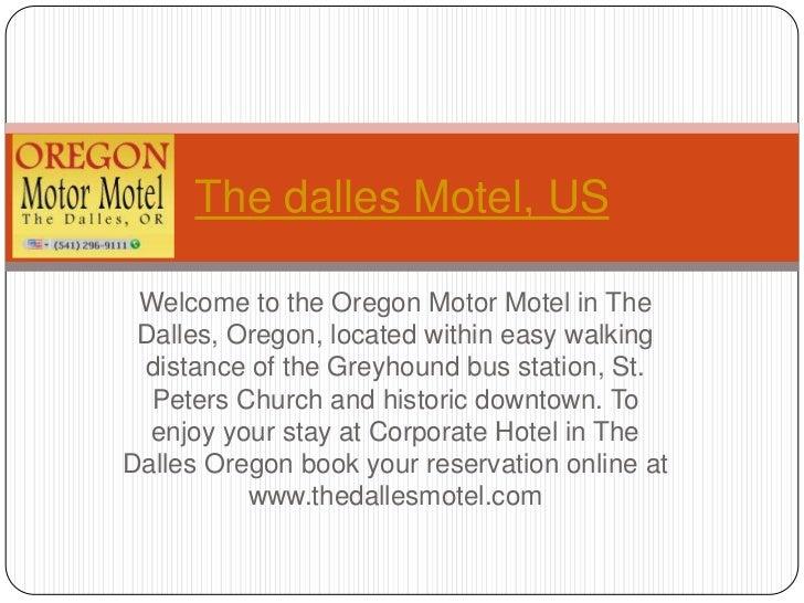 the dalles oregon hotels oregon extended stay the dalles. Black Bedroom Furniture Sets. Home Design Ideas
